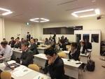 5th総合討論3.JPG
