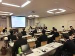 5th総合討論0.JPG